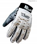 Wulfsport Wiggstyle Gloves
