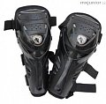 Hinged Elbow Pads