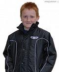 Paddock Jacket