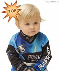 FORTE TODDLER SUITS